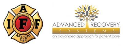 advanced-recovery