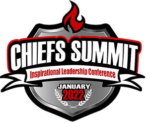 Chiefs Summit 2022
