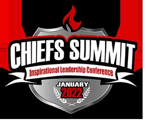 Chiefs-Summit-Logo